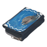 Lovable Dolphin Wallet